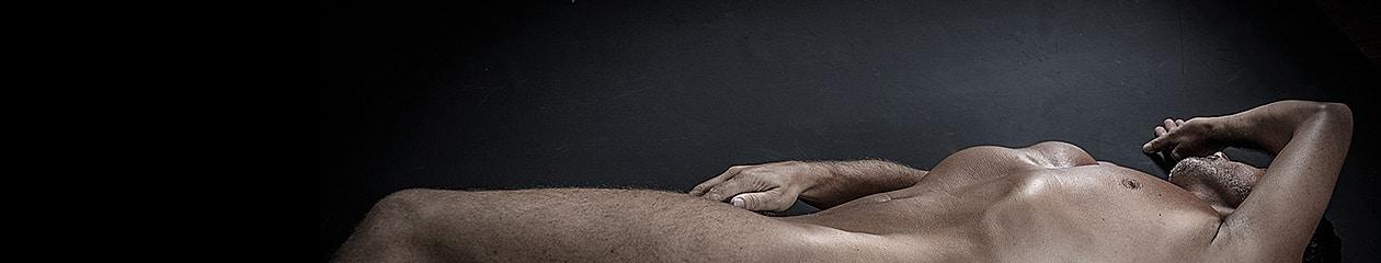 Leo van Buitenen – Fotograaf Delft